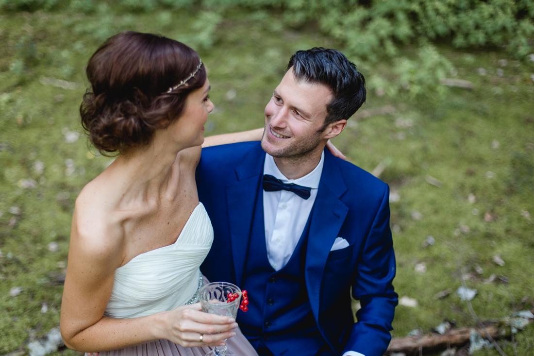 piro2760piromance-after-wedding-web