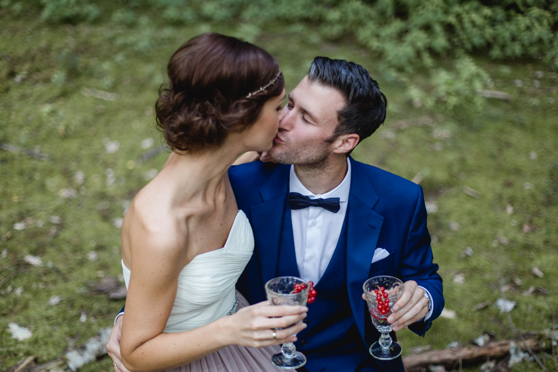 piro2773piromance-after-wedding-web