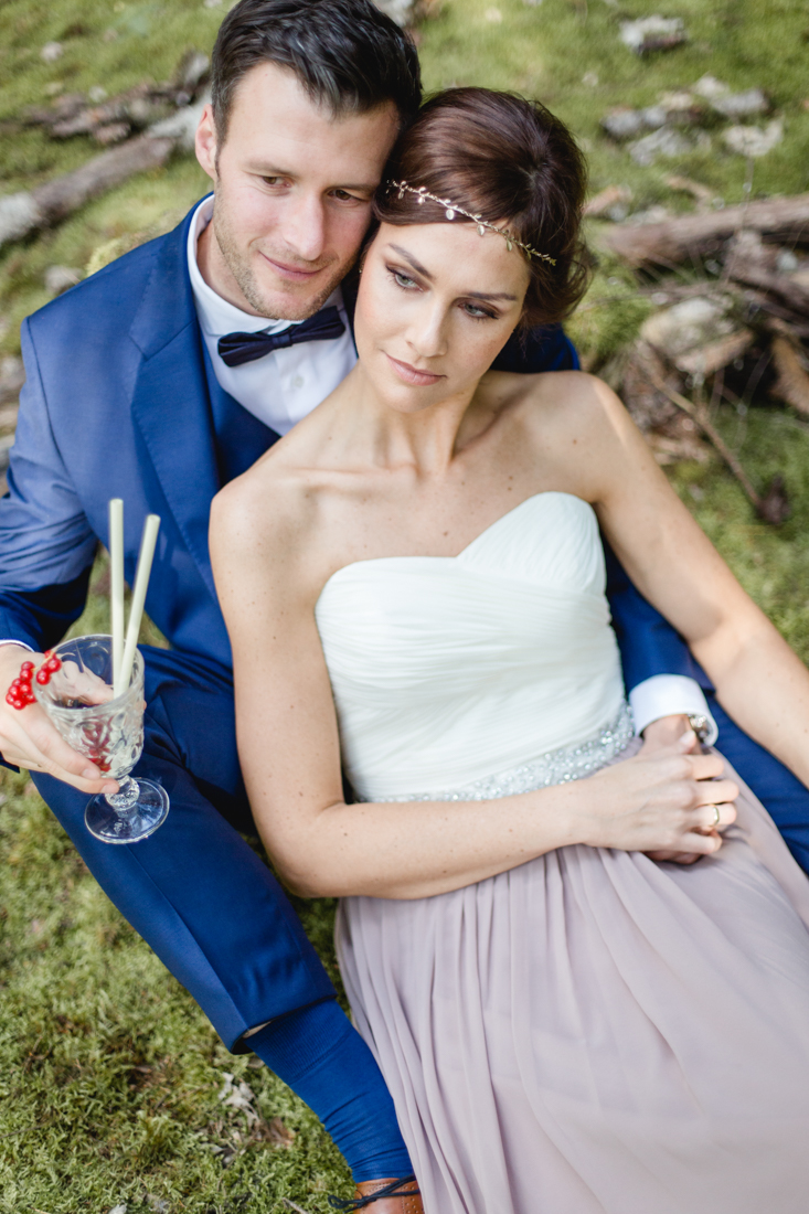 piro2797-bearbeitetpiromance-after-wedding-web