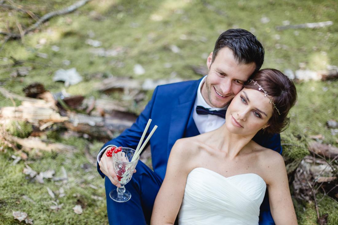 piro2798-bearbeitetpiromance-after-wedding-web