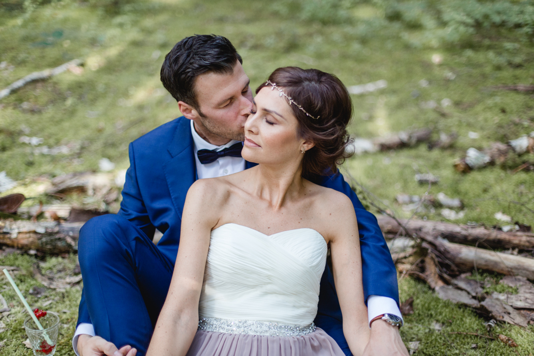 piro2808-bearbeitetpiromance-after-wedding-web