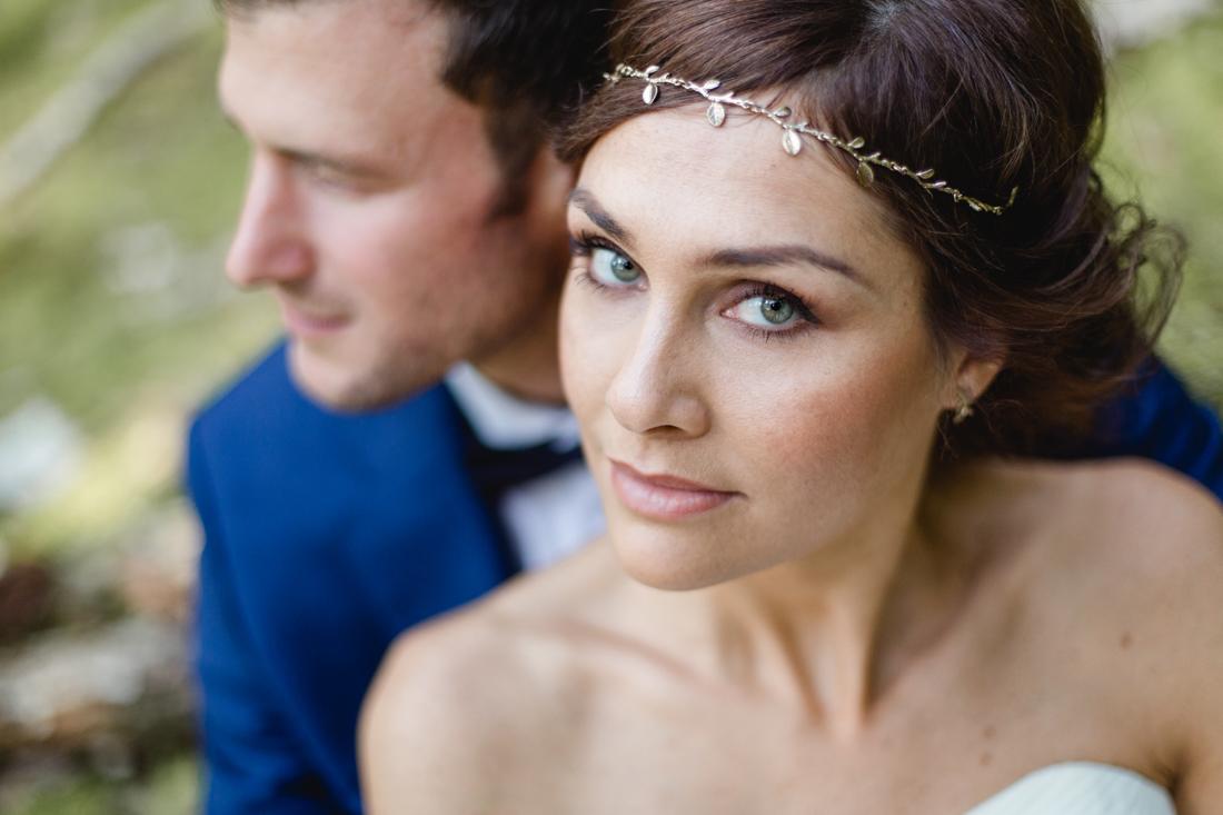 piro2812-bearbeitetpiromance-after-wedding-web