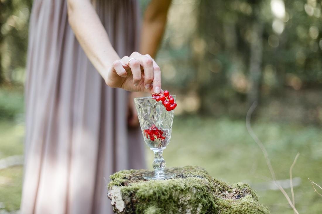 piro2818piromance-after-wedding-web
