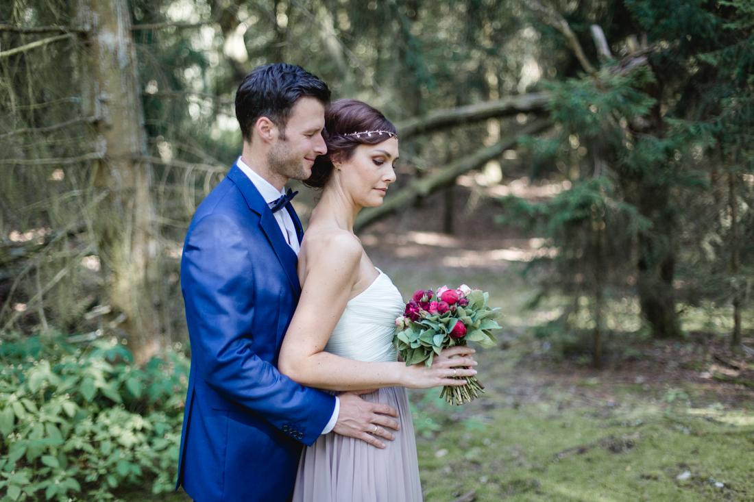 piro2825piromance-after-wedding-web