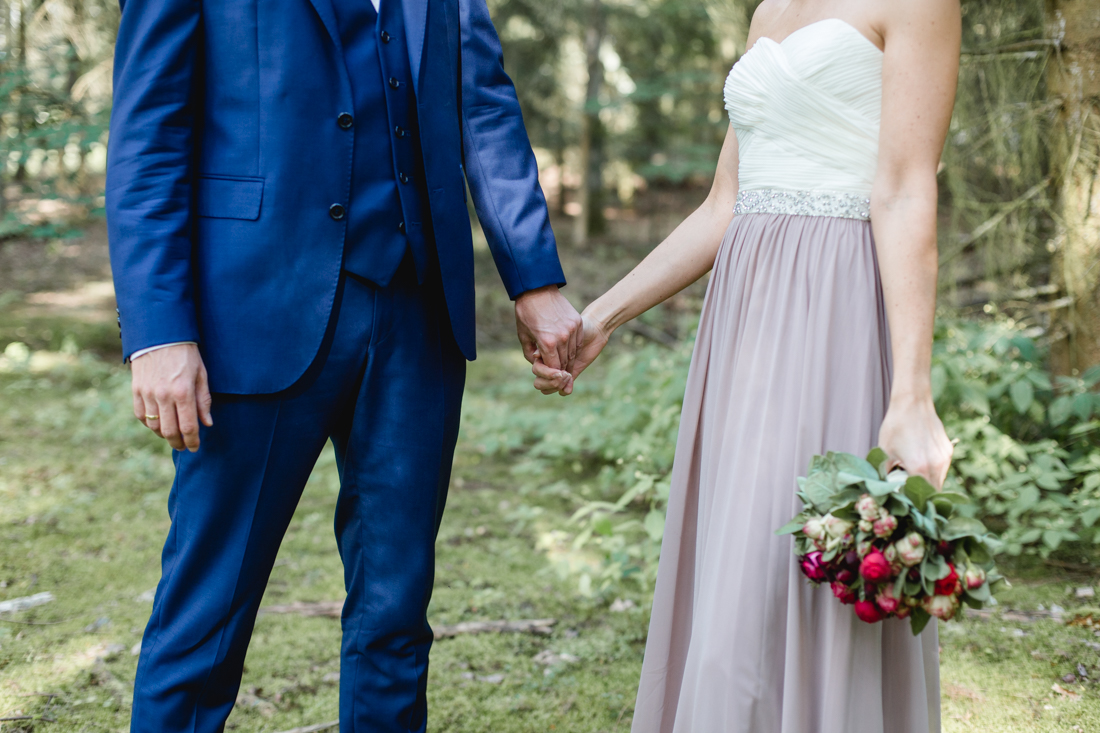 piro2833piromance-after-wedding-web