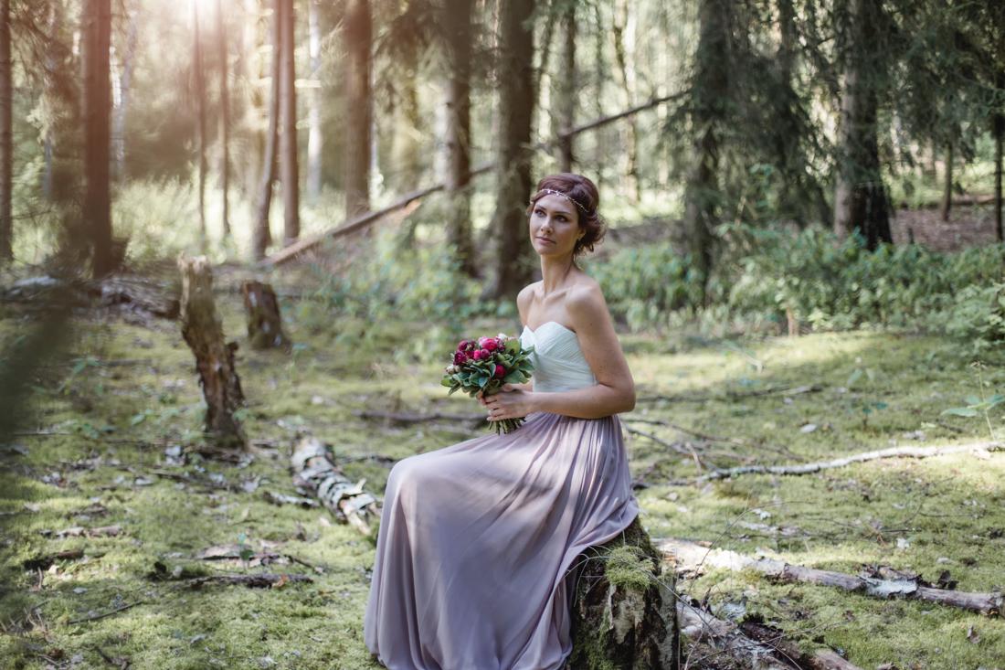 piro2853-bearbeitetpiromance-after-wedding-web
