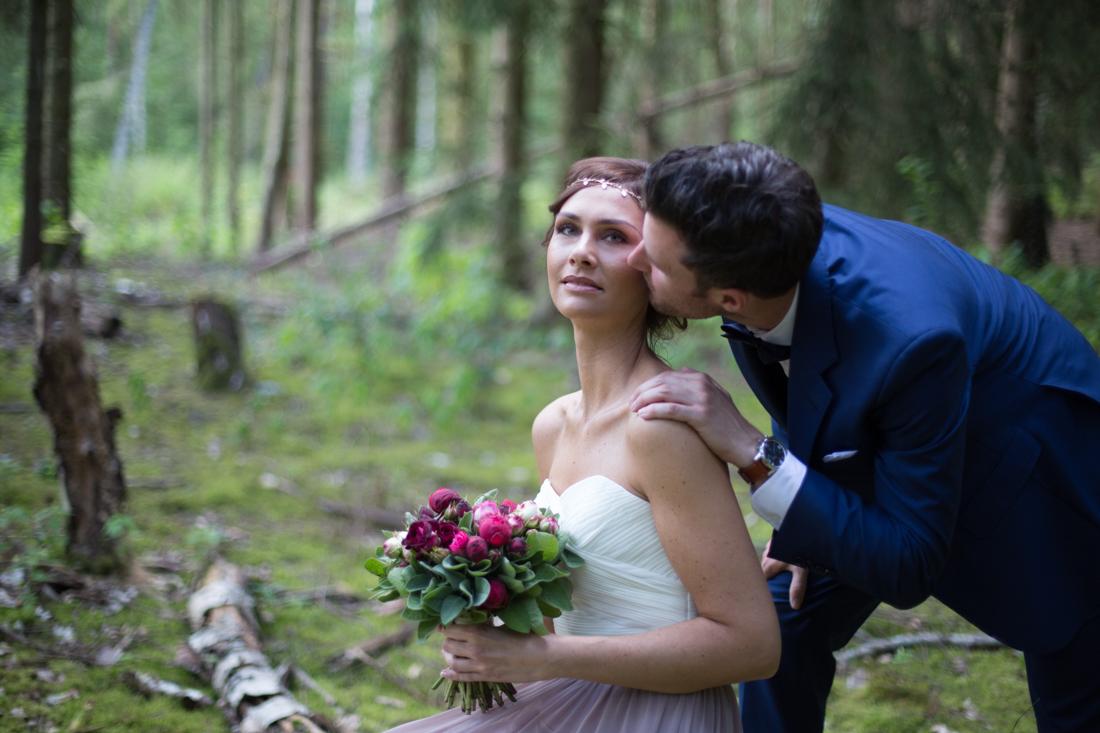 piro2857-bearbeitetpiromance-after-wedding-web