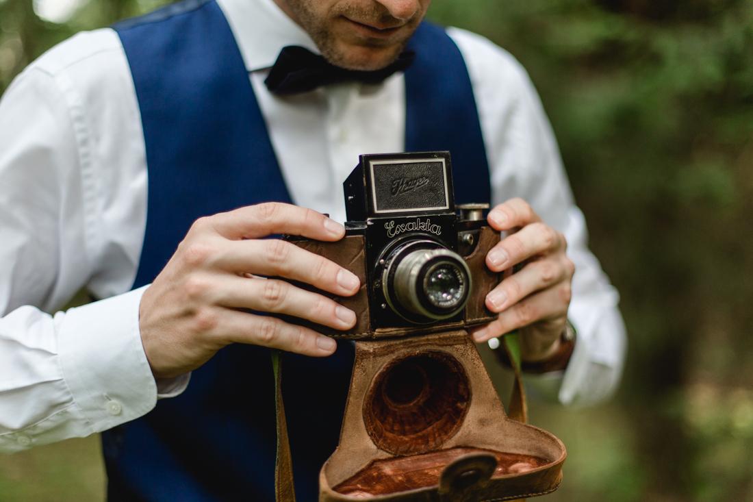 piro2909piromance-after-wedding-web