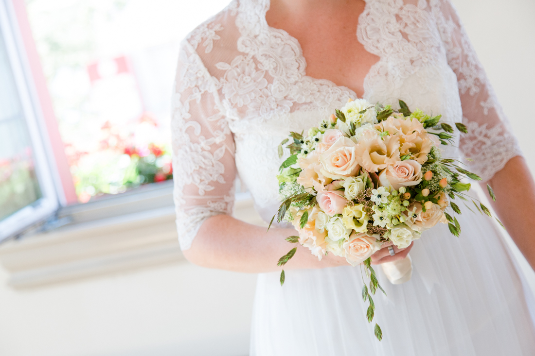 piromance-wedding-0010001