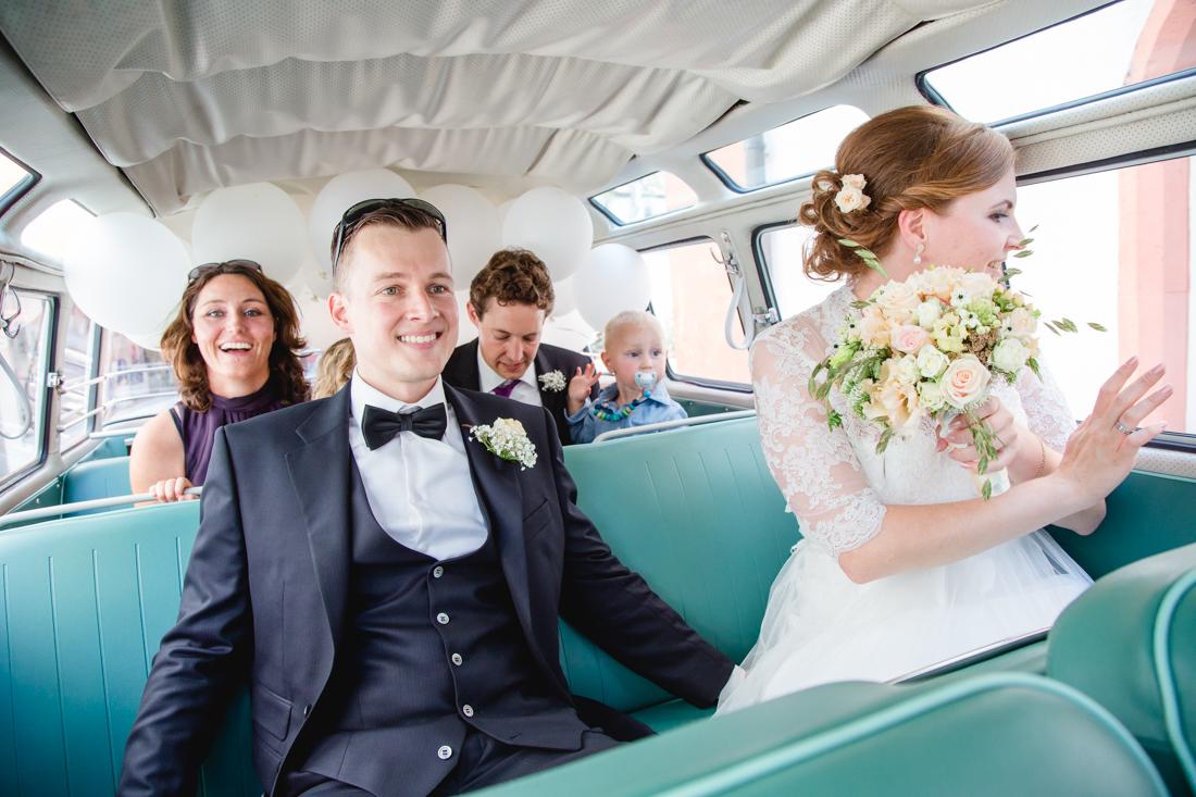 piromance-wedding-0030003