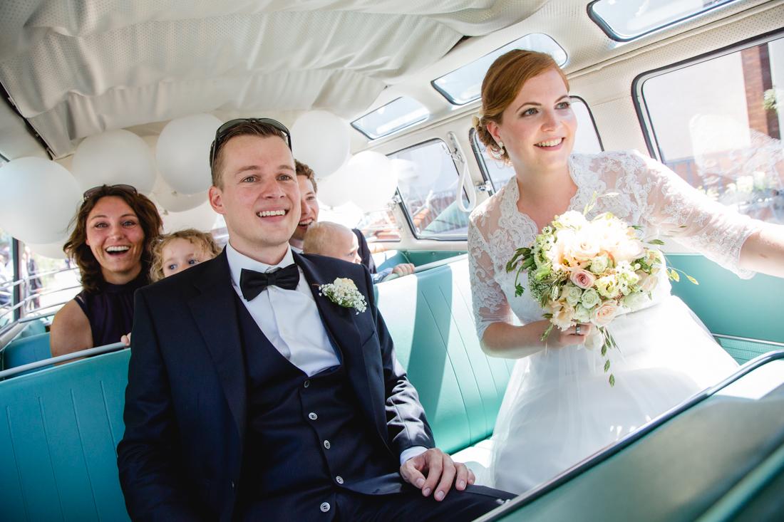 piromance-wedding-0040004