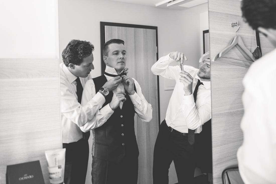 piromance-wedding-005
