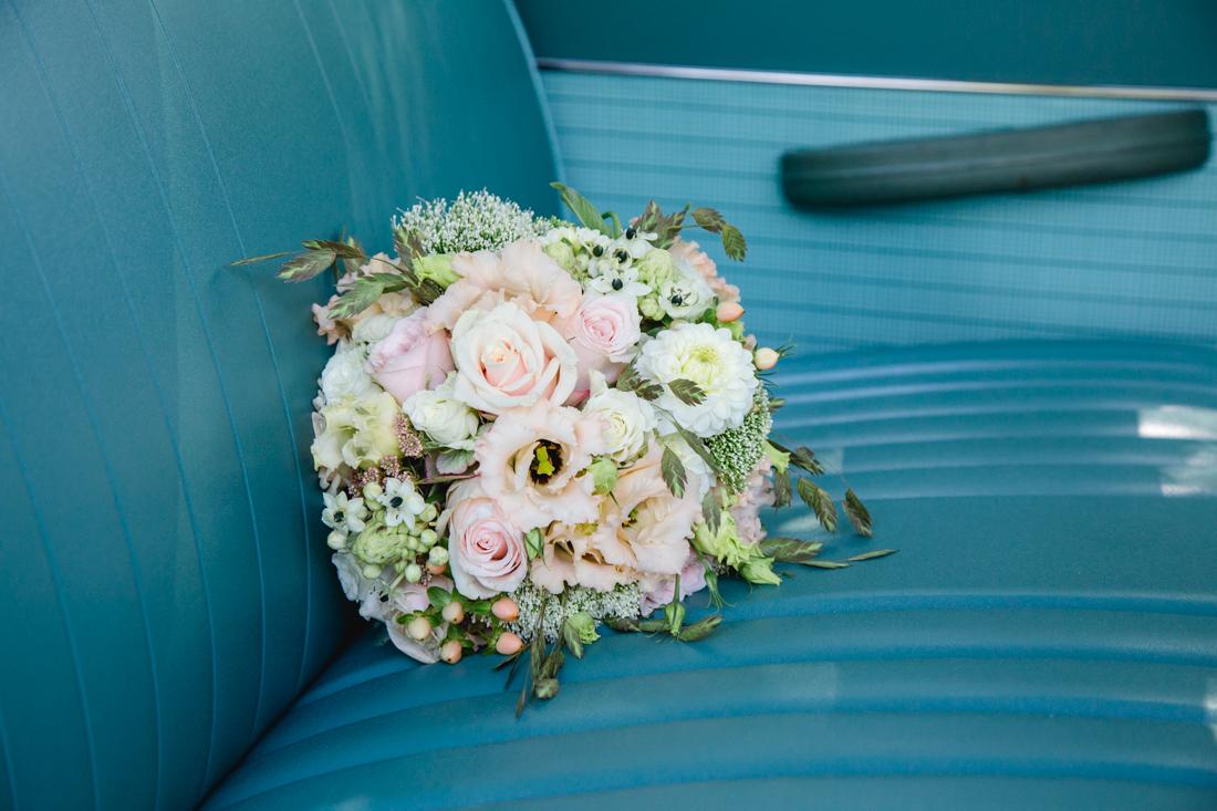 piromance-wedding-0050005