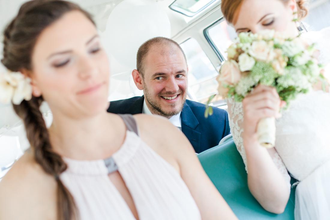 piromance-wedding-0060006-2