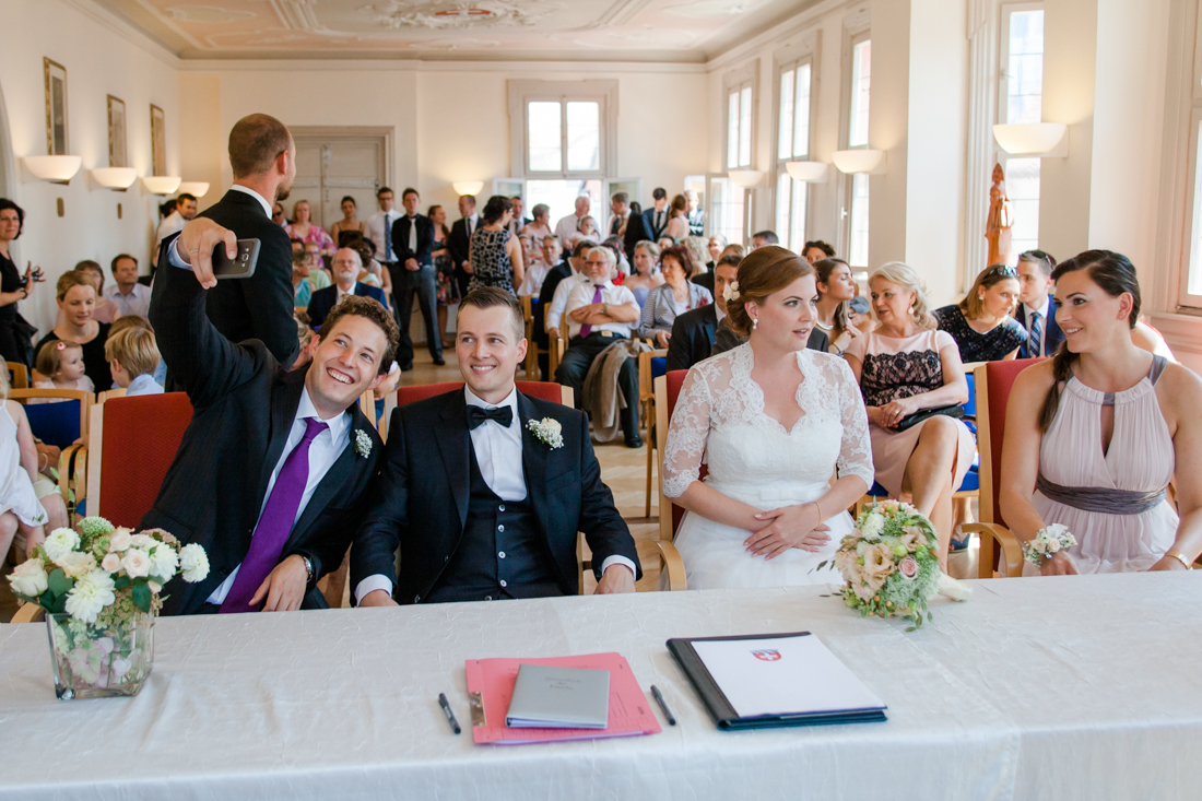 piromance-wedding-007