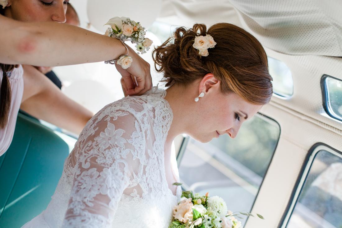 piromance-wedding-0070007-2