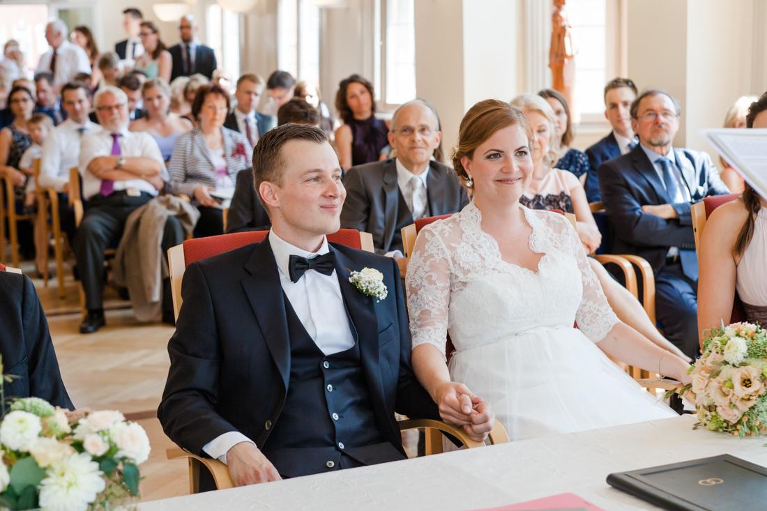 piromance-wedding-008