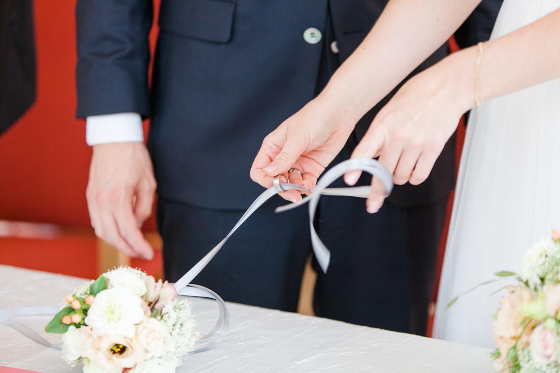 piromance-wedding-0080008-2