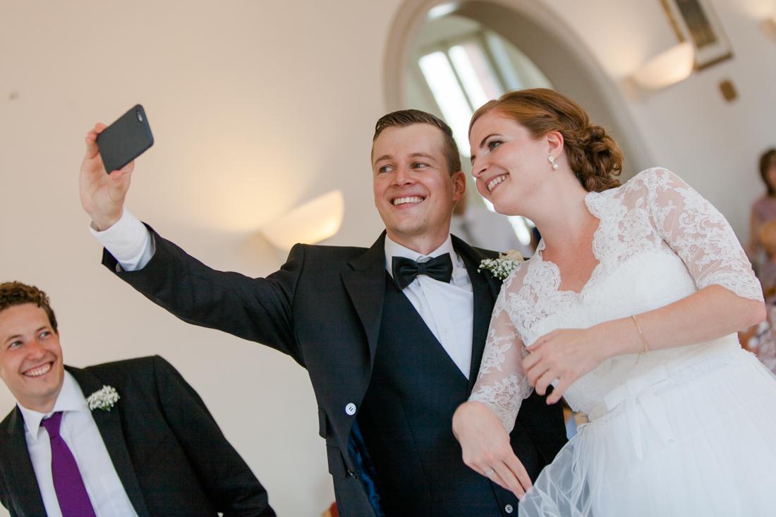 piromance-wedding-0090009-2