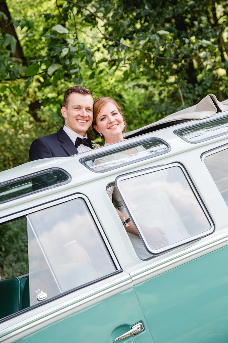 piromance-wedding-0090009