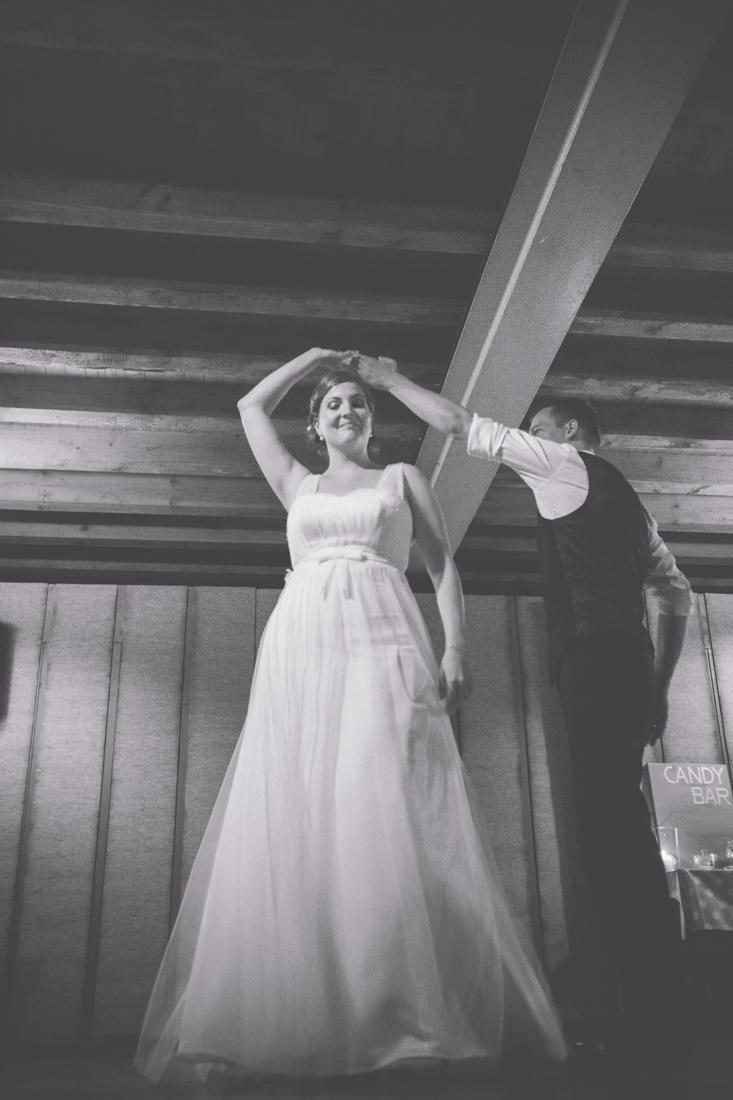 piromance-wedding-0100010