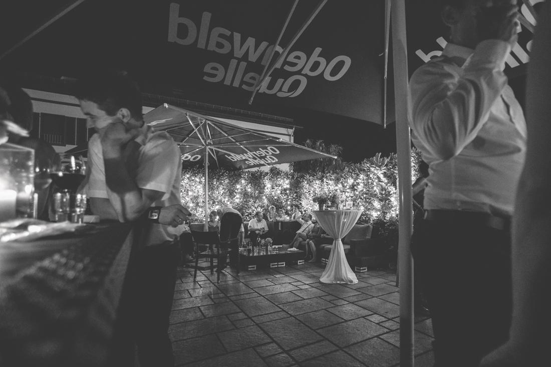 piromance-wedding-0110011