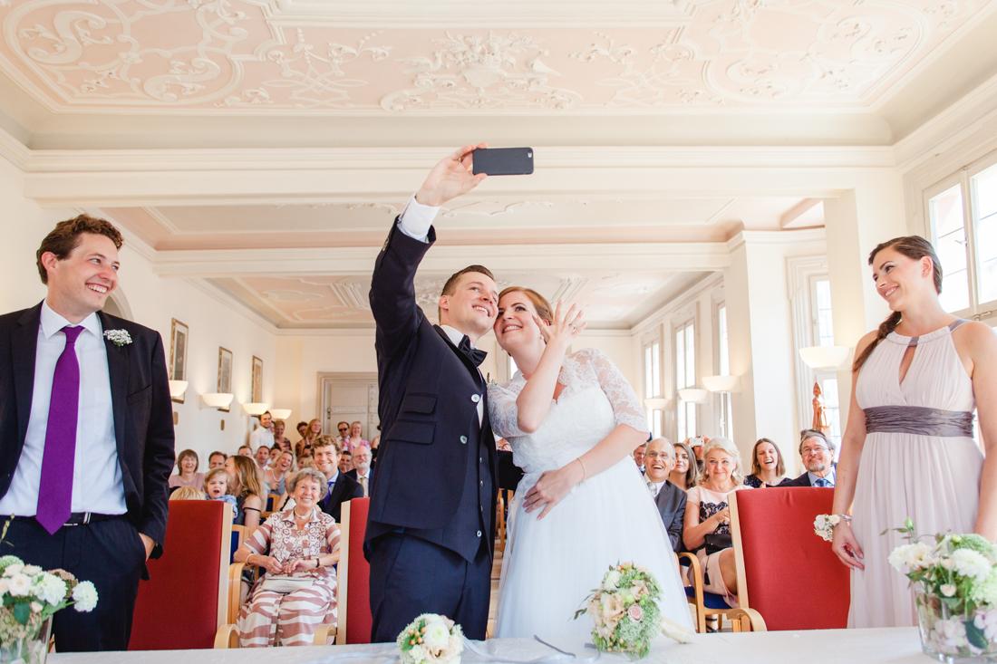 piromance-wedding-013