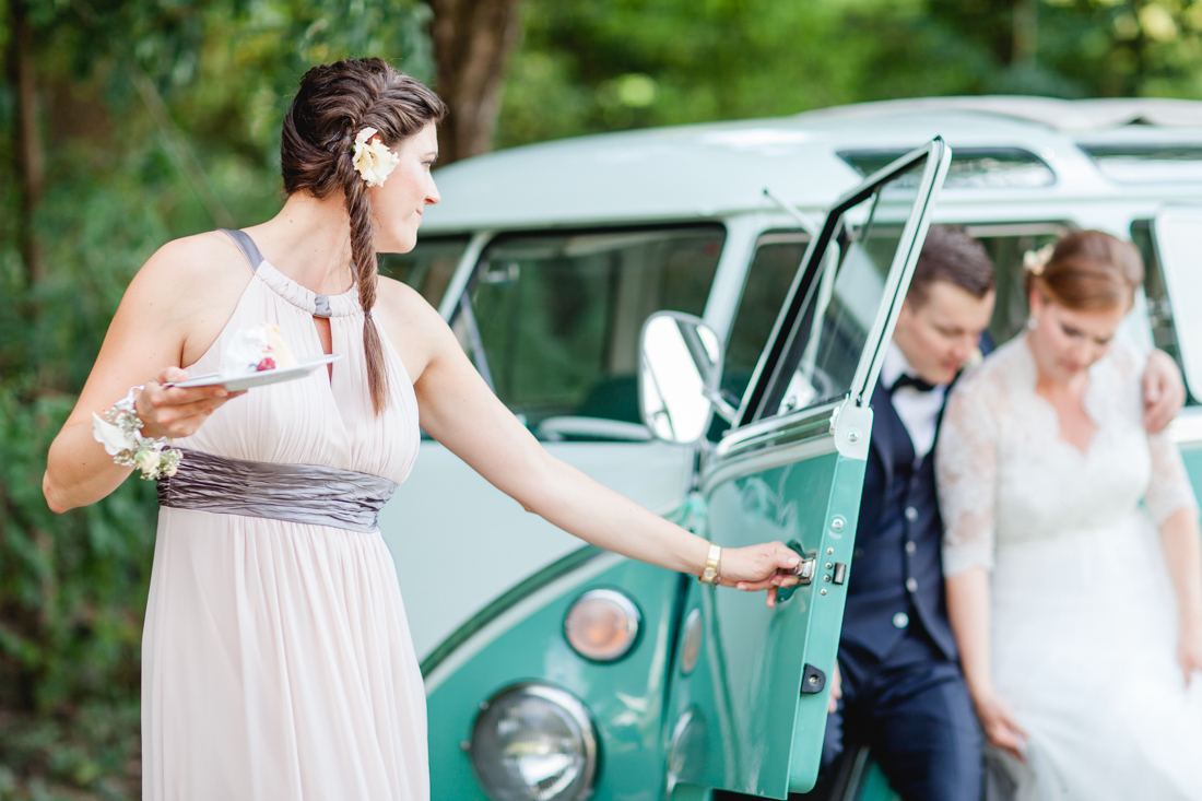 piromance-wedding-024