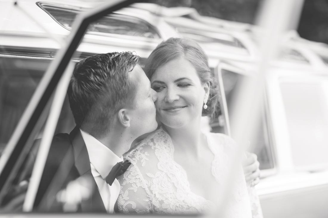 piromance-wedding-026