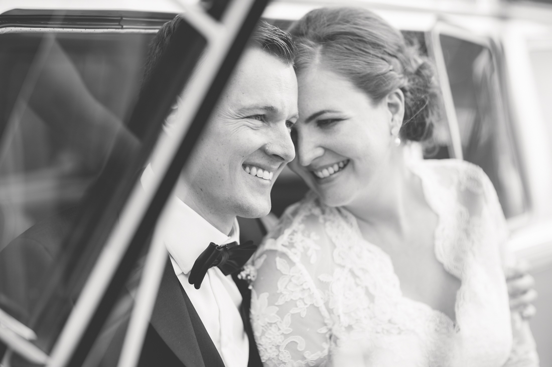 piromance-wedding-027