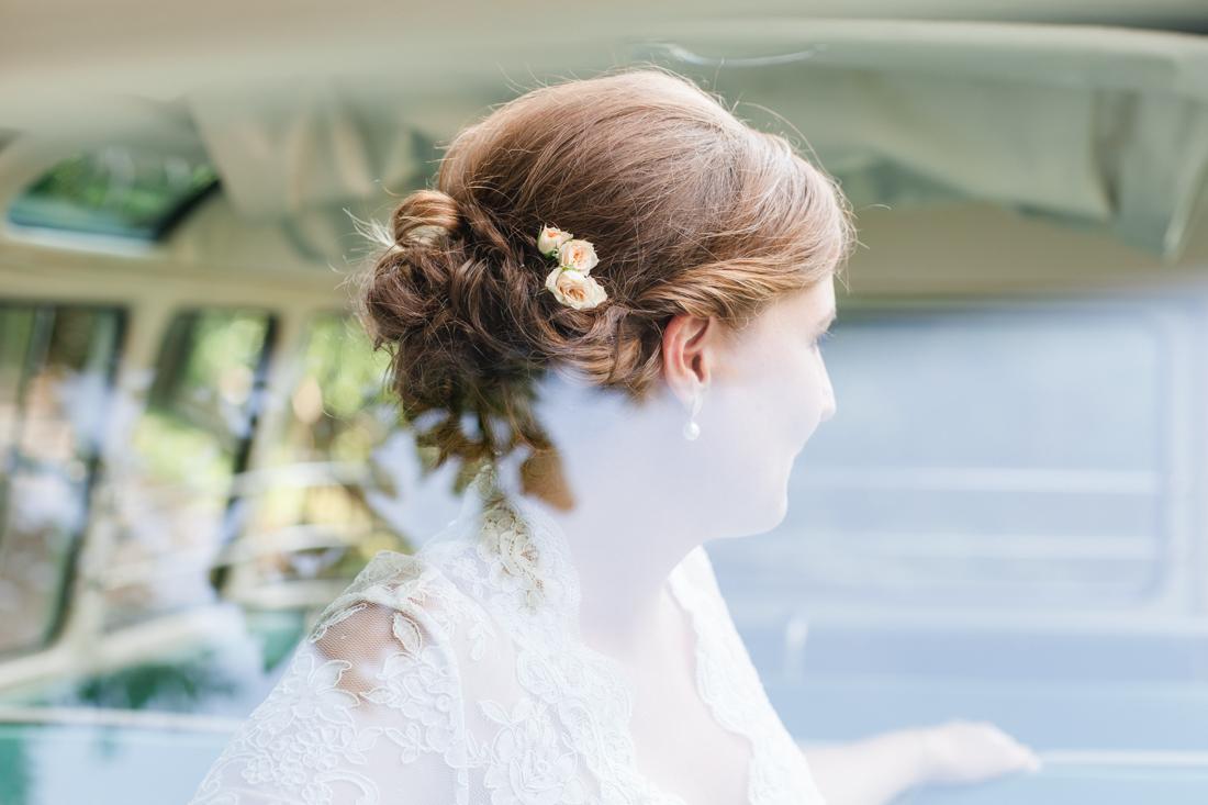 piromance-wedding-028