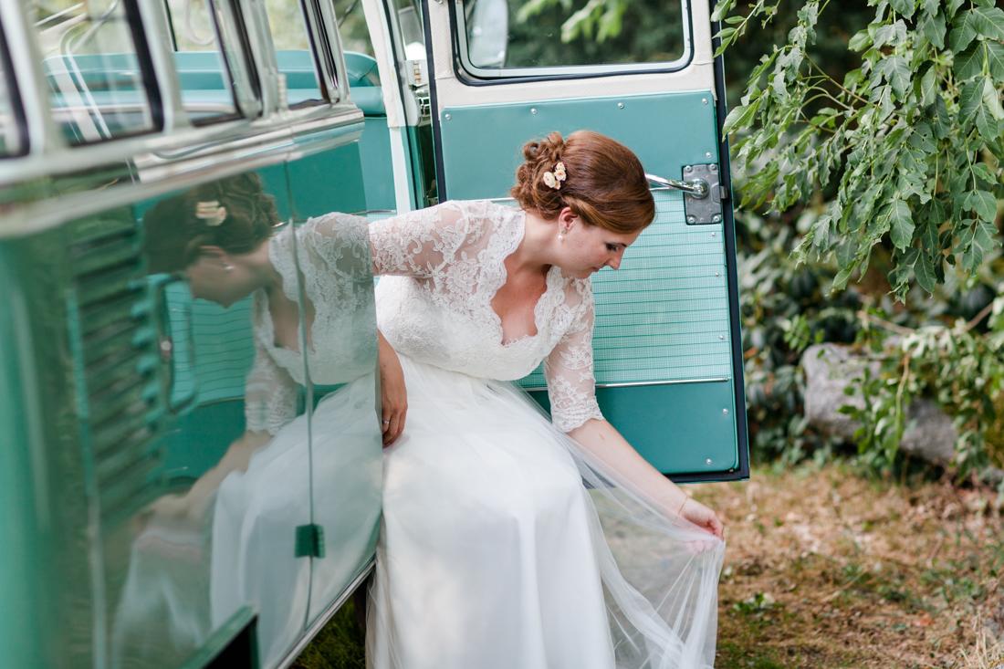 piromance-wedding-032