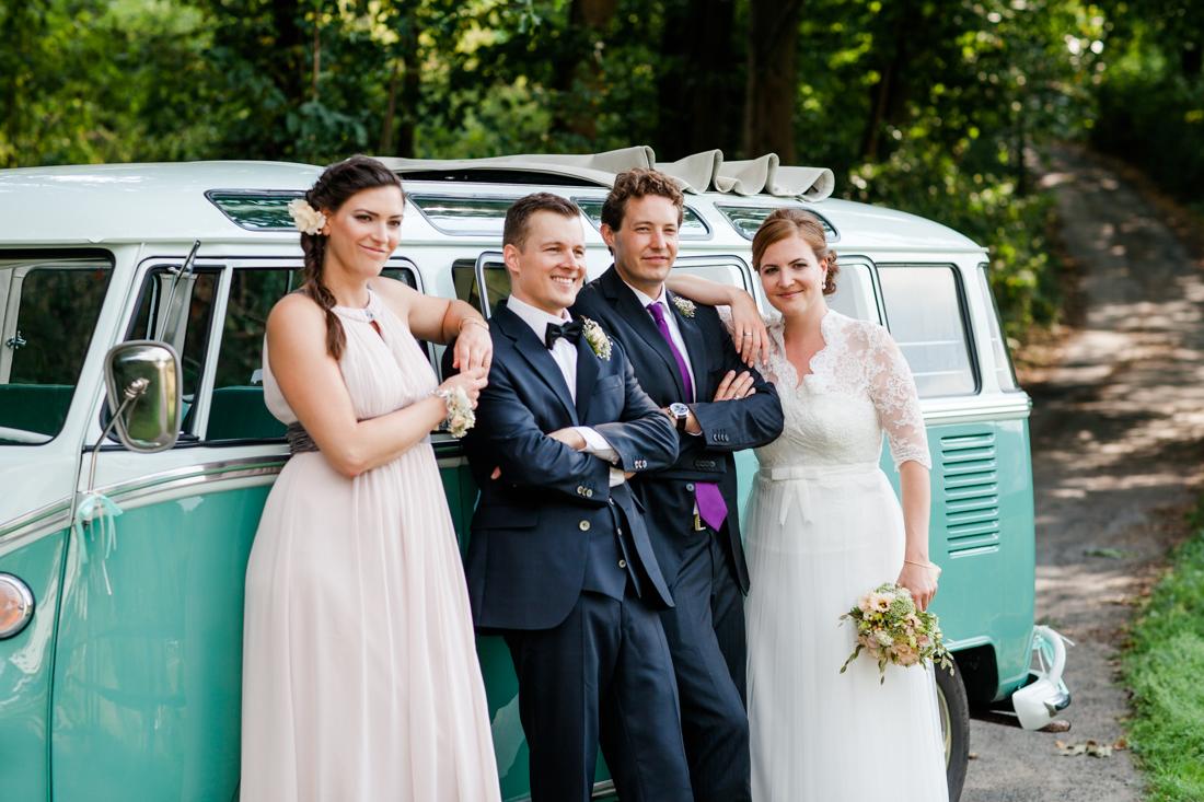 piromance-wedding-034