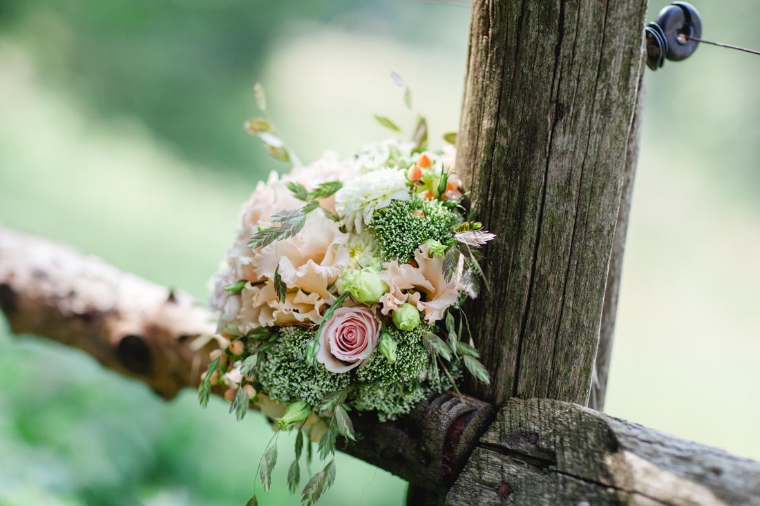 piromance-wedding-035