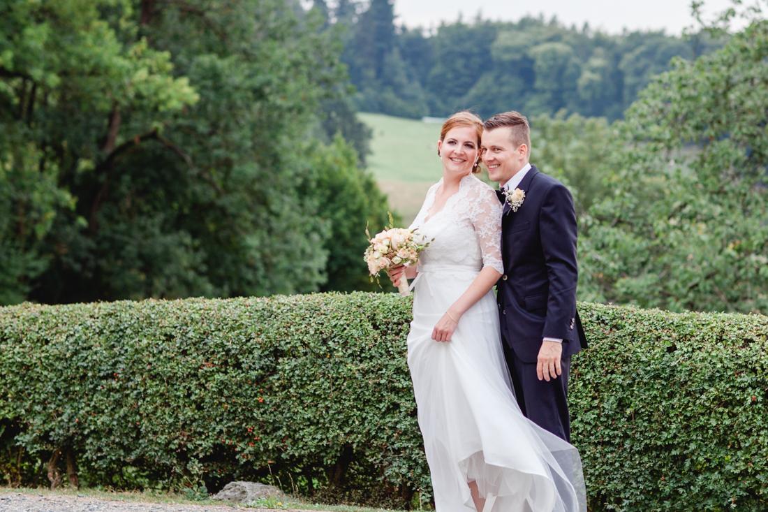 piromance-wedding-037