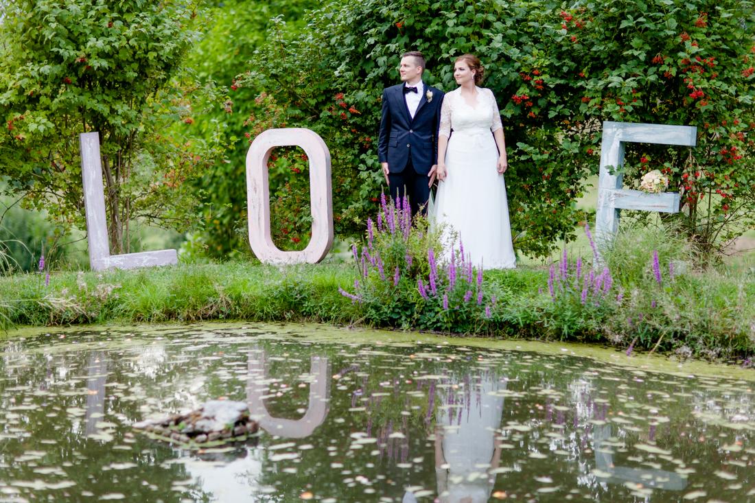 piromance-wedding-038