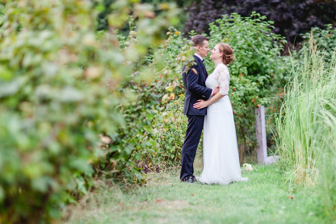piromance-wedding-041