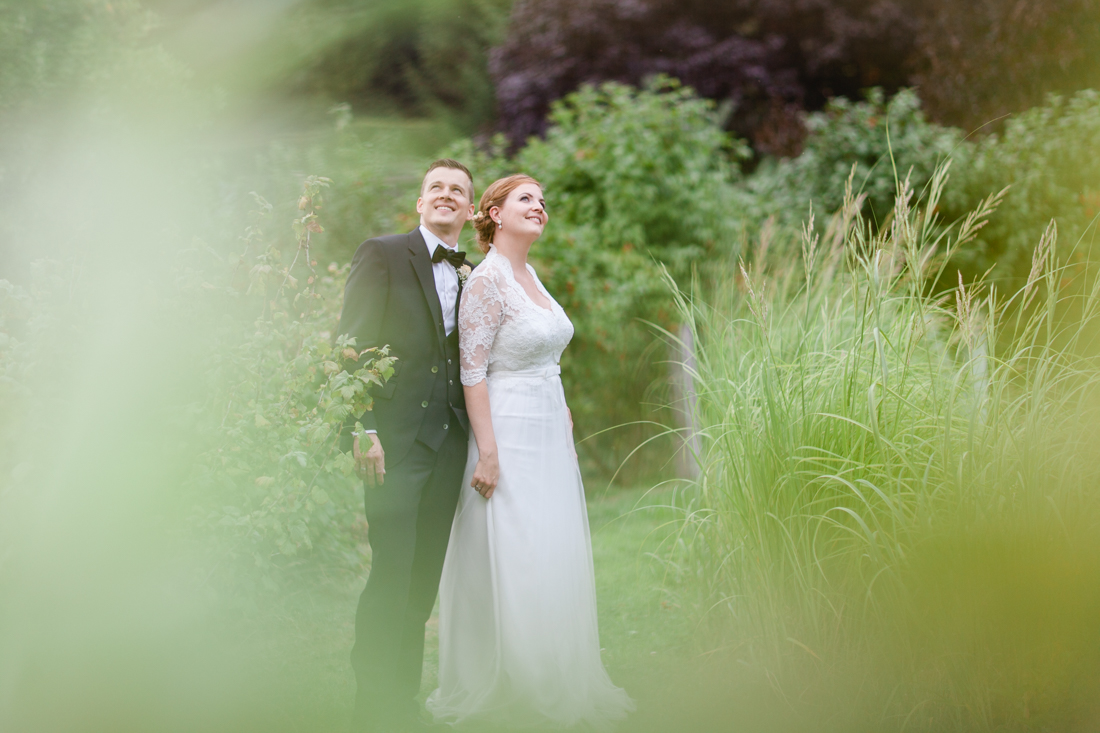 piromance-wedding-042