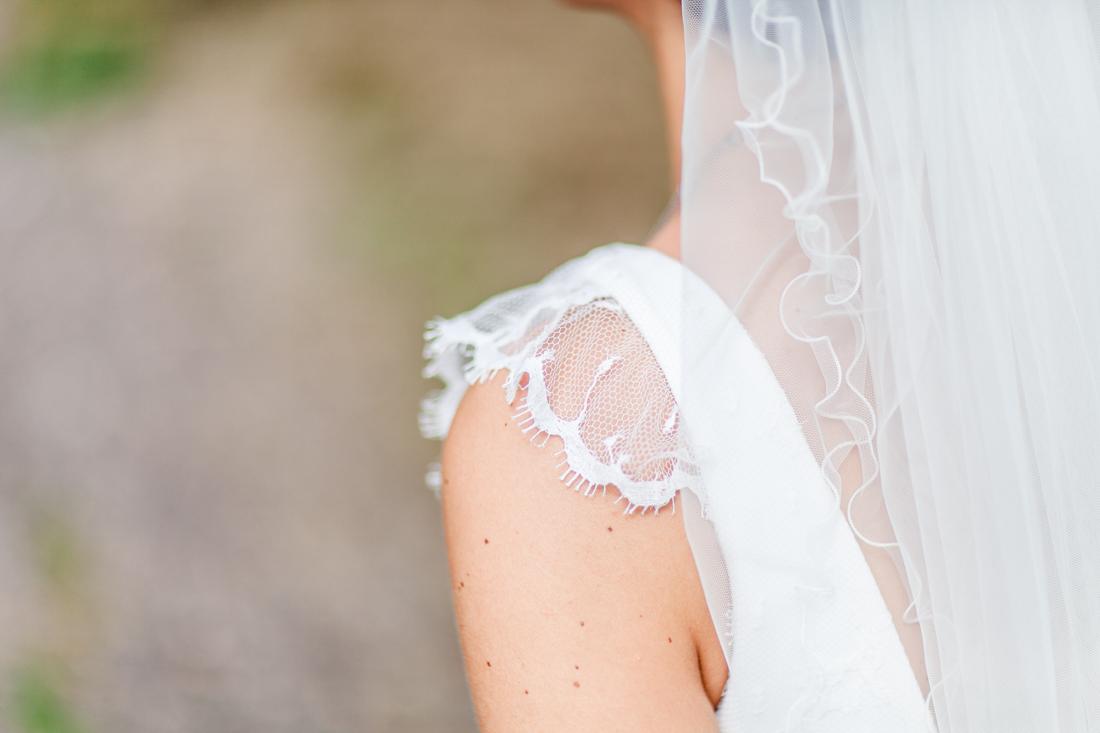 piromance-wedding-photography1