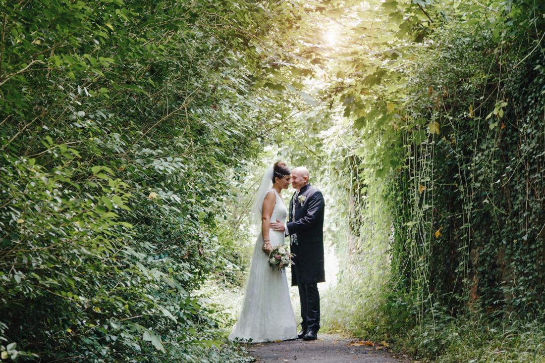 piromance-wedding-photography10