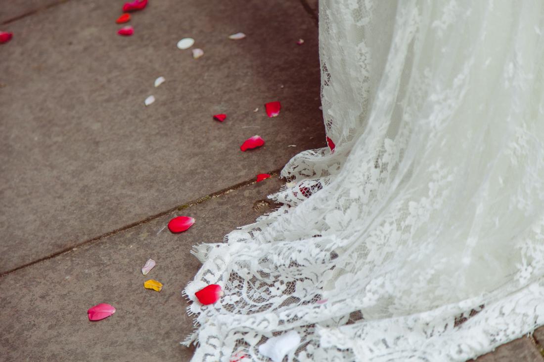piromance-wedding-photography11