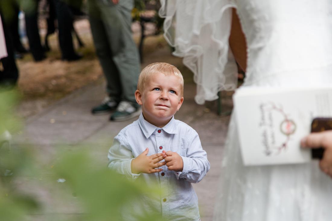 piromance-wedding-photography14