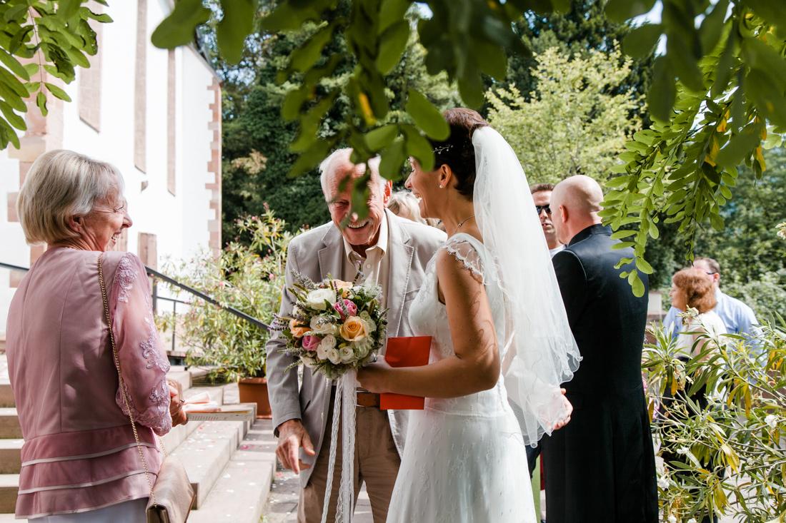 piromance-wedding-photography16