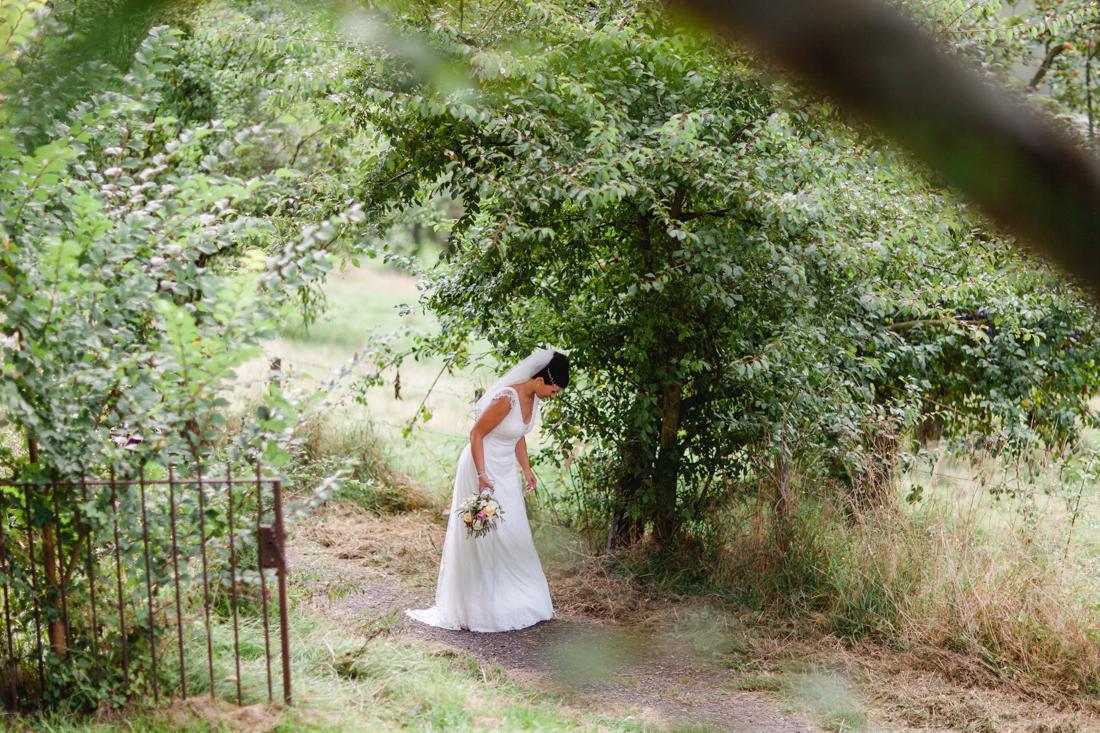 piromance-wedding-photography2