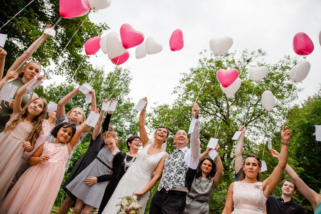 piromance-wedding-photography21