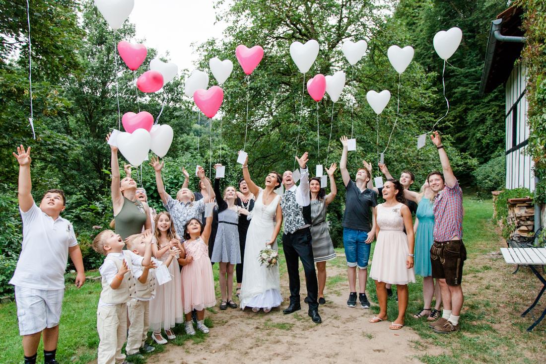 piromance-wedding-photography22