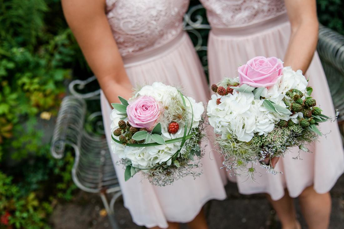 piromance-wedding-photography23