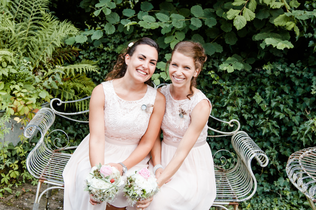 piromance-wedding-photography24