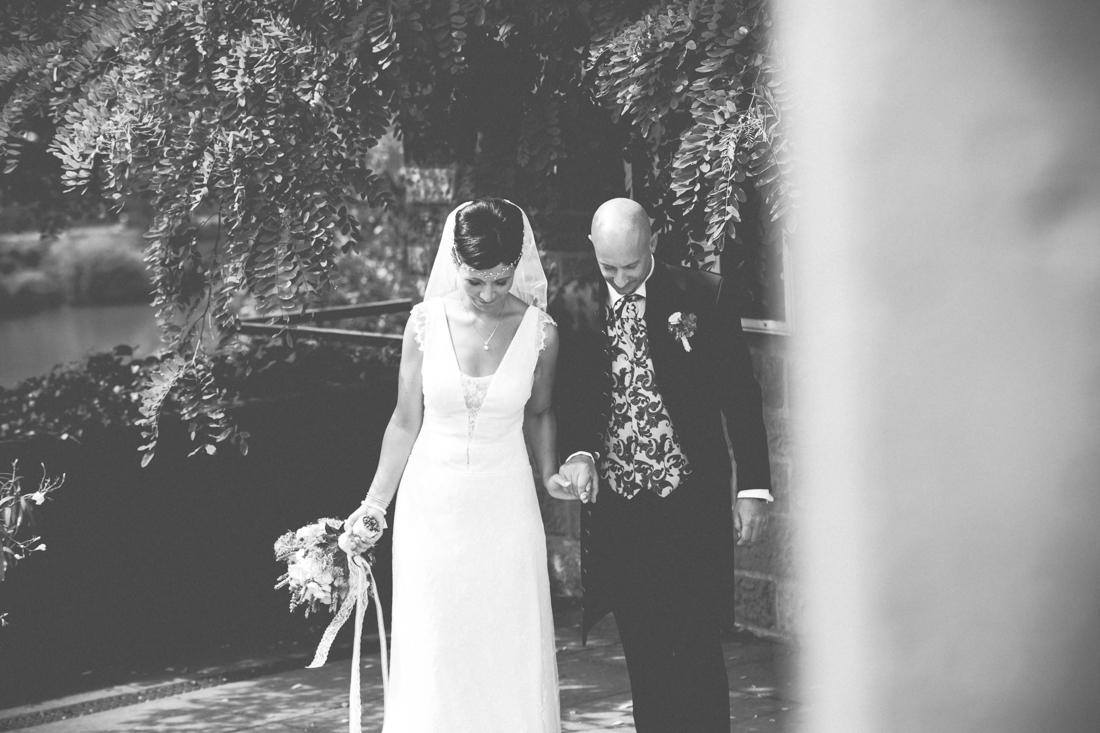 piromance-wedding-photography26