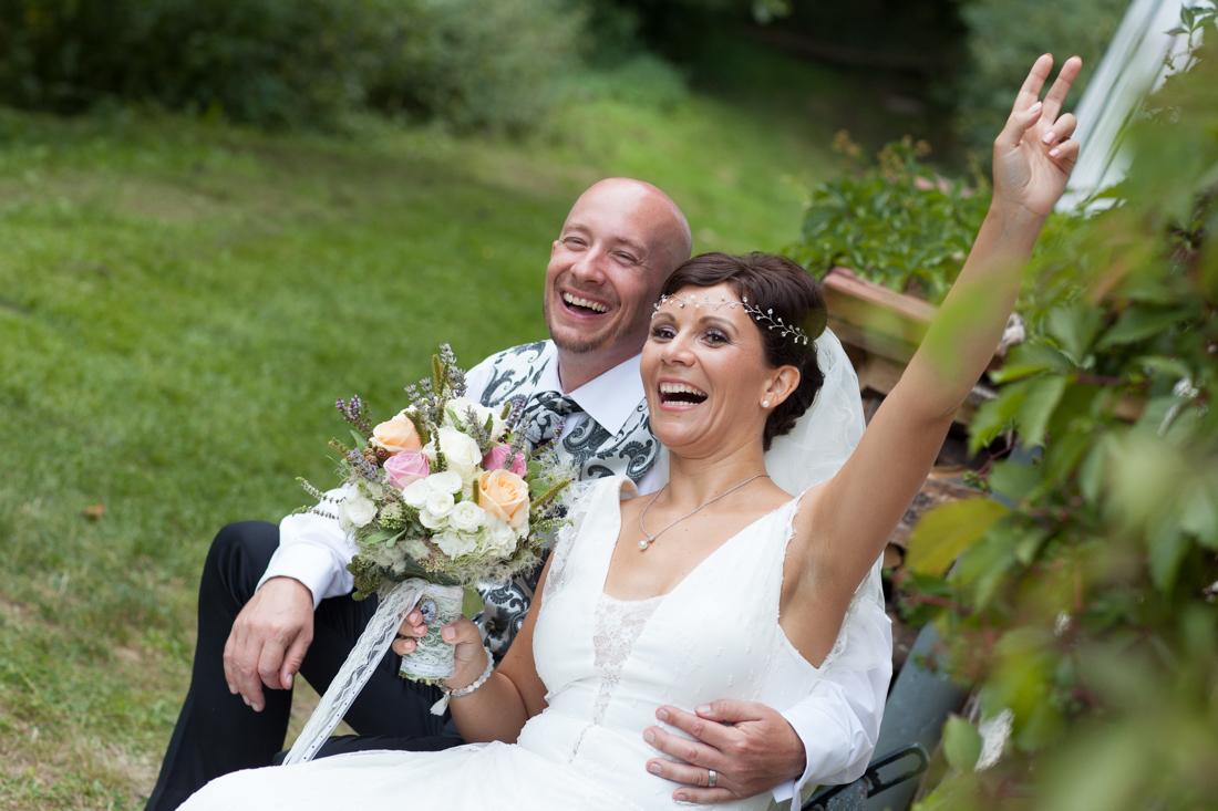 piromance-wedding-photography27